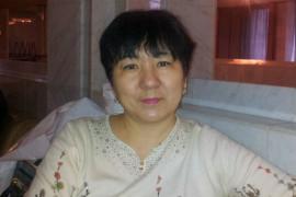 http://nogay-crb.ru/uploads/images/personal/MezhitovaF.jpg
