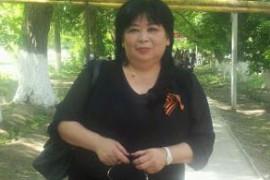 http://nogay-crb.ru/uploads/images/personal/ZavPol.jpg