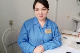 http://nogay-crb.ru/uploads/sootrudniki/smp.jpg